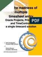 tc6_oracleprojectsprimavera