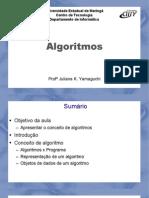 Aula02_Algoritmo