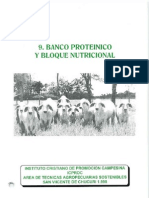 2006112795432_Bancos de proteinas