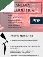 Expo Anemia Hemolitica Orig,.