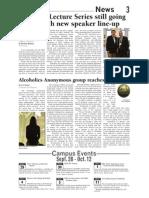 page 3 news sept 28