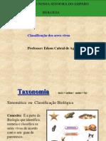 taxonomiaprofedson03-02-11-110205184409-phpapp01