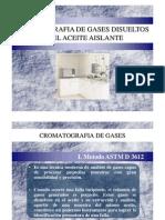 7.1-Análisis y diagnostico de aceite dieléctrico en transformadores [Modo de compatibilidad]