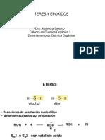 eteres_y_epoxidos
