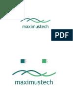 00_maximustech_0_17-10-08
