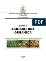 Agricultura Organica File30 Cartilla Agricultura Organica