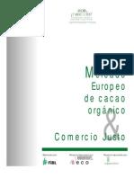 19_Mercado_europeo_de_cacao_organico_y_comercio_justo