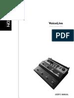 VoiceLive Rev102 US