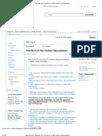 Location_tactics_2.pdf