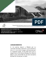 CreE_Presentacion Publica