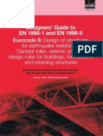 Designers' Guide to en 1998