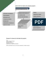Taller analisis sistemas 3