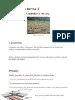 Manual da Construção Civil