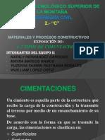 EXPOSICION DE 4.2