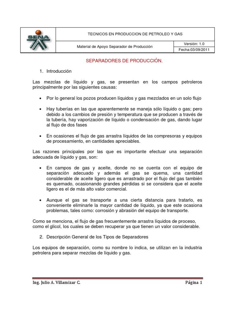 Bonito Ingeniero De Tuberías Reanudar El Petróleo Y El Gas Patrón ...