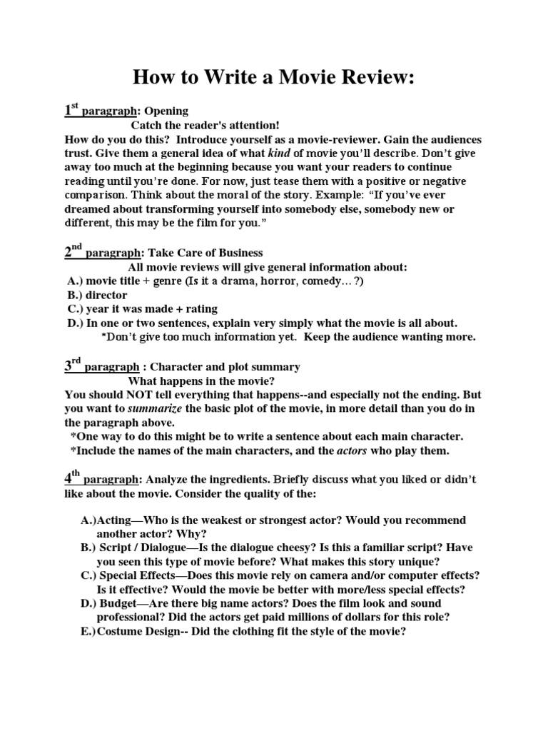 Job application letter format sample