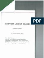 BMK Drehbuch seite 1-6