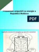 2012.02.28_Berzan Lectia UASM Energetic A