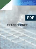 Transfer Net