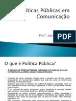 PPC - aula 1