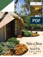 Nor Cal Edition – May 11, 2012