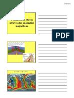 Geologia_aula1_parte3