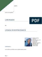 Limonariul Fericitului Ioan Evcrata Complet v.01s