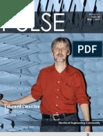 EEWeb Pulse - Issue 44, 2012