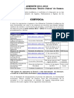 convocatoria_2011_2012ns