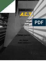 Analisis actividad 9