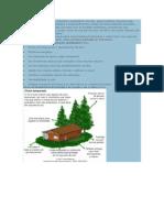 Construções bioclimáticas