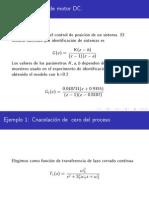 algebraicocompleto