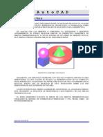 APUNTES SOLIDOS  3D