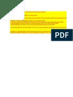 Reviseddddddd AP1 Slab Utilization Mar-2012