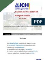 Microsoft Power Point Diseno DS60 Sesion2 JCarvallo.pptx