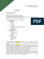 Ejercicios_VB_Arreglos