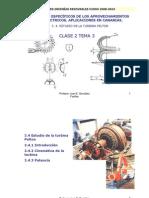 Clase 2 Tema 3 Turbinas Pelton 08- 10