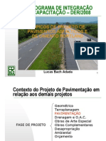 PavimentosFlexiveiseRigidos_LucasAdada