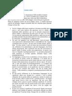 Italo Nobile - L'ELIMINAZIONE DELLA METAFISICA DI RUDOLF CARNAP