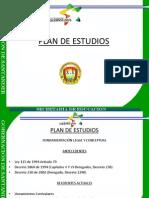 Plan de Estudios Final[1]