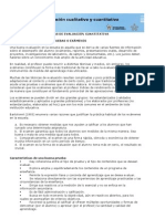 Caracteristicas-Pruebas-EcuantitativaMOD (1)