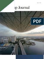 Arup Journal 1 2012