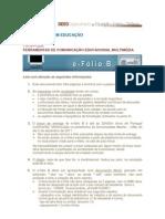 FCEM2011-12_eFolioB