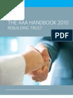 Barclays AAA Handbook.6.2010