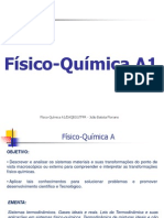 FQ a Termodinamica Classic a 01