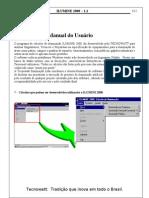 ManualILUMINE2000-1.1