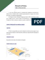 Doc.Apoio_Futsal_8ºAno_convertido