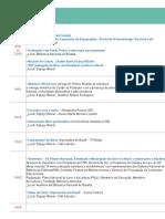 Programação-1ª-Bienal-Brasil-do-Livro