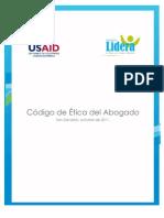 cdigo_de_etica_del_abogado_-_oct2011