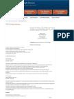 PHP Developer Resume Sample, Example & Format _ FREE Sample Resume for PHP Developer
